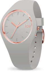 Часы Ice-Watch 001066 - Дека