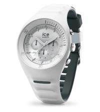 Часы Ice-Watch 014943 - Дека