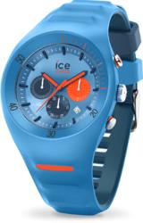 Часы Ice-Watch 014949 - Дека