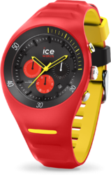 Часы Ice-Watch 014950 - Дека