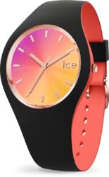 Часы Ice-Watch 016977 - Дека