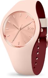Часы Ice-Watch 016985 - Дека