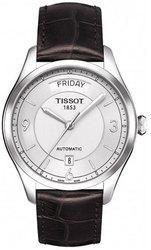 Часы TISSOT T038.430.16.037.00 - Дека
