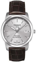 Часы TISSOT T049.407.16.031.00 - Дека