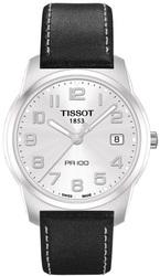 Часы TISSOT T049.410.16.032.01 - Дека