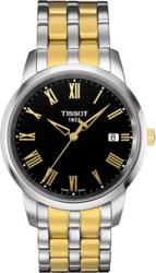 Часы TISSOT T033.410.22.053.01 - Дека