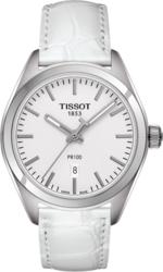Годинник TISSOT T101.210.16.031.00 - Дека