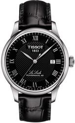 Часы TISSOT T006.407.16.053.00 - Дека