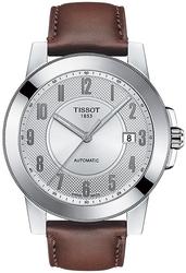 Часы TISSOT T098.407.16.032.00 - ДЕКА