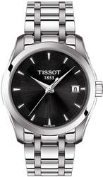 Часы TISSOT T035.210.11.051.01 - ДЕКА