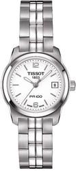 Часы TISSOT T049.210.11.017.00 - Дека