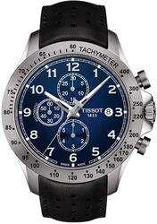 Часы TISSOT T106.427.16.042.00 - Дека
