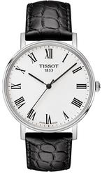 Часы TISSOT T109.410.16.033.01 - Дека