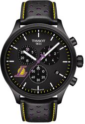 Часы TISSOT T116.617.36.051.03 - ДЕКА