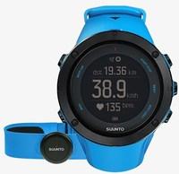 Смарт-часы SUUNTO AMBIT3 PEAK SAPPHIRE BLUE HR 660570_20181208_550_550_ss022305000_2_metric.jpeg — ДЕКА