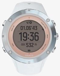 Смарт-часы SUUNTO AMBIT3 SPORT SAPPHIRE 660580_20181209_550_550_suunto_ambit3_sport_sapphire_1.jpeg — ДЕКА