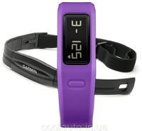 Фитнес-браслет Garmin Vívofit Purple 660521_20181217_1280_1280_1000871640_w640_h640_cid2669815_pid626627933_b1e80d8f.jpg — ДЕКА