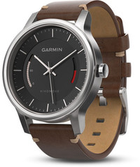 Смарт-часы Garmin Vívomove Premium, Stainless Steel with Leather Band 660531_20181220_600_600_rf_lg__3_.jpg — ДЕКА