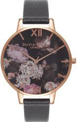 Годинник Olivia Burton OB15WG12 — ДЕКА