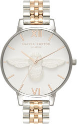 Часы Olivia Burton OB16AM156 - Дека