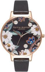 Часы Olivia Burton OB16BF04 - Дека