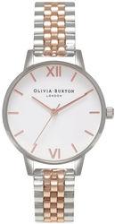 Часы Olivia Burton OB16MDW25 - Дека