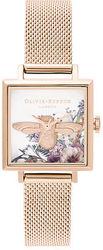 Часы Olivia Burton OB16EG152 - Дека