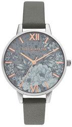 Часы Olivia Burton OB16TZ05 - Дека