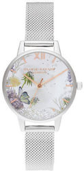 Часы Olivia Burton OB16SG03 - Дека