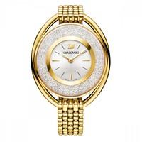 Часы Swarovski CRYSTALLINE 5200339 - Дека