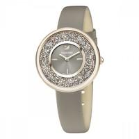 Часы Swarovski CRYSTALLINE 5416704 - Дека