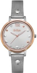 Часы LEE COOPER LC06877.530 - Дека
