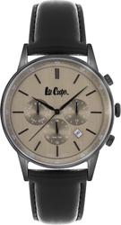 Часы LEE COOPER LC06887.671 - Дека