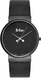 Часы LEE COOPER LC06899.651 - Дека