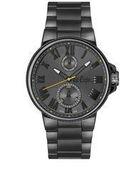 Часы LEE COOPER LC06881.060 - Дека