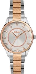 Часы LEE COOPER LC06930.530 - Дека