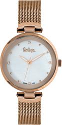 Часы LEE COOPER LC06508.420 - Дека