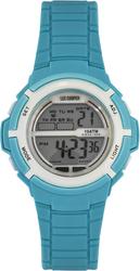 Часы LEE COOPER ORG05202.027 - Дека