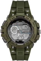 Часы LEE COOPER ORG05407.025 - Дека