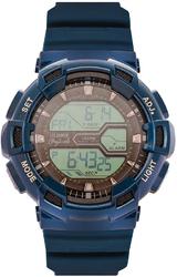 Часы LEE COOPER ORG05600.929 - Дека