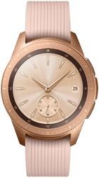 Смарт-часы Samsung GalaxyWatch 42m Gold — Дека