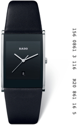 Часы RADO 156.0861.3.116 - Дека