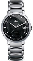 Часы RADO 658.0939.3.016 - Дека