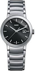 Часы RADO 111.0928.3.015 - Дека