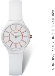 Часы RADO 420.0958.3.170 - Дека