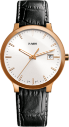 Часы RADO 115.0554.3.110 - Дека