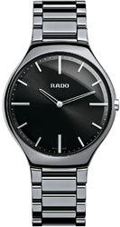 Часы RADO 01.140.0955.3.015 - Дека