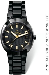 Часы RADO 658.0610.3.016 - Дека