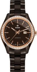 Часы RADO 01.580.0177.3.030 - Дека
