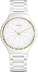 Часы RADO 01.420.0007.3.070 - Дека